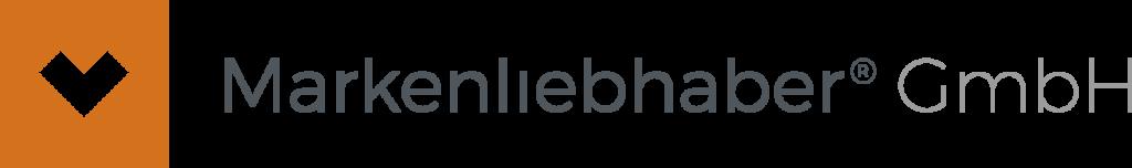 Mlh Logoweb2017