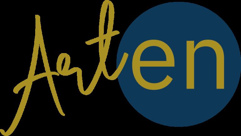 Art_EN Logo