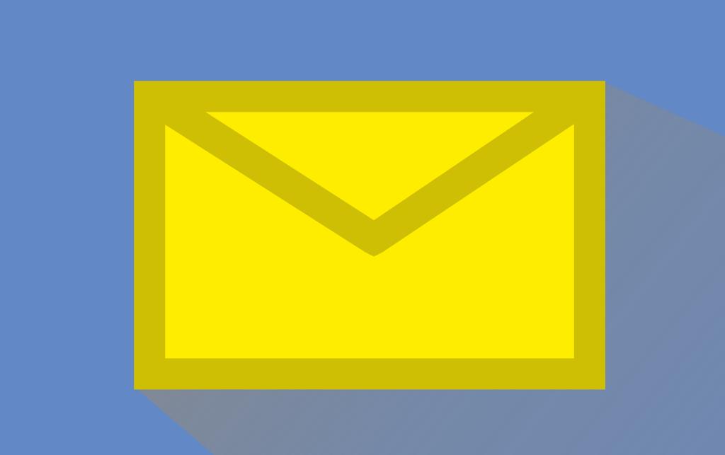Icon 354016 1280